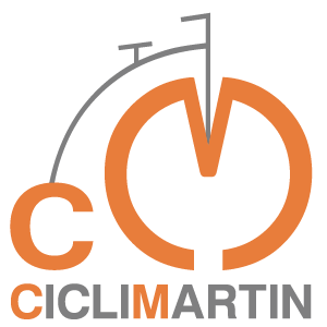 Cicli Martin