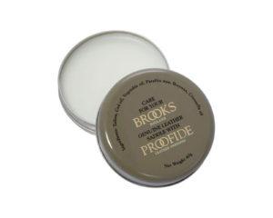 Grasso Brooks Proofide 25 gr. | Cicli Martin