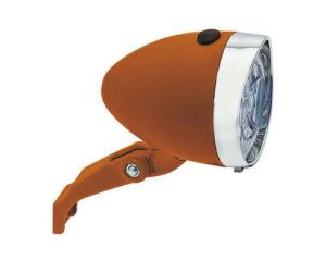 Riflettore a batterie Trendy Miele | Cicli Martin