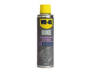 WD40-250